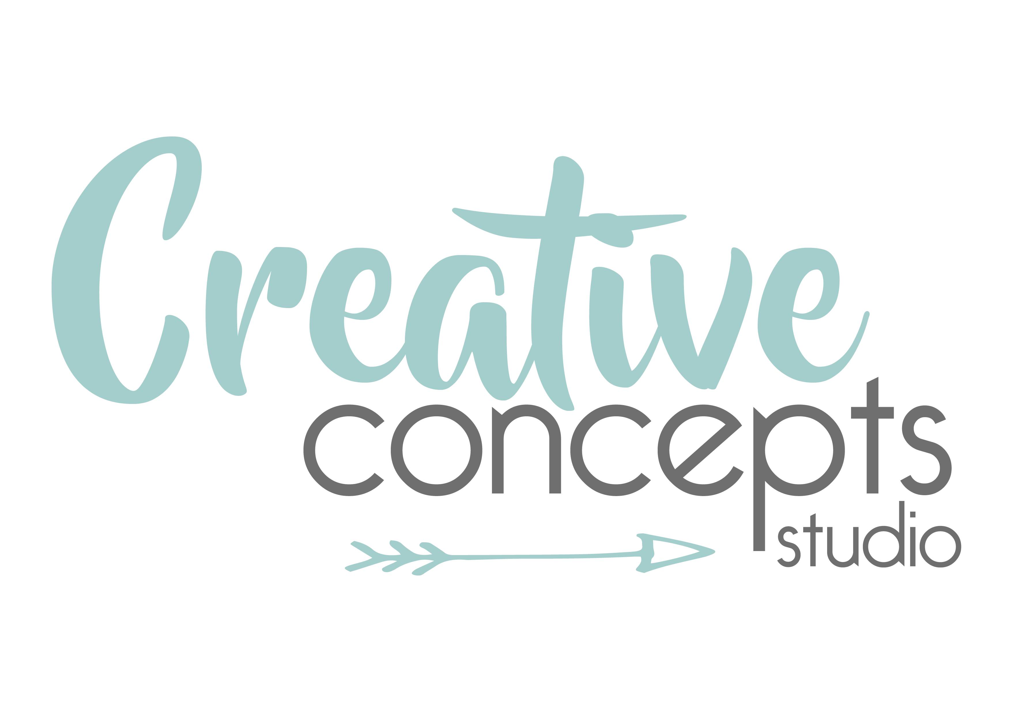 Creative Concept Studio
