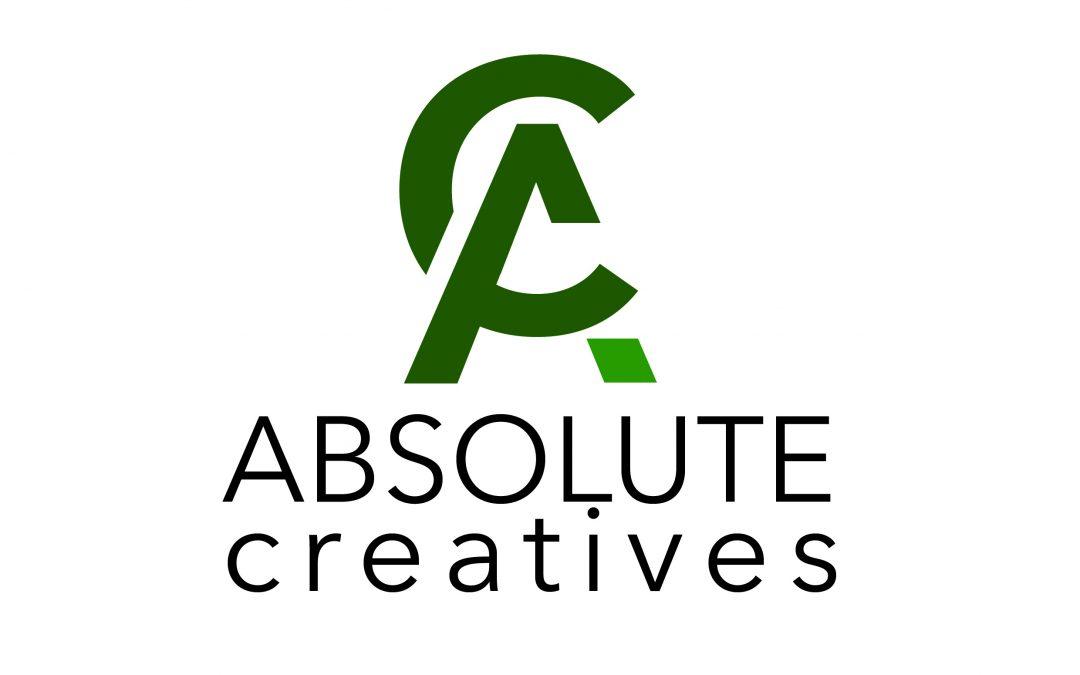 Absolute Creatives Logo
