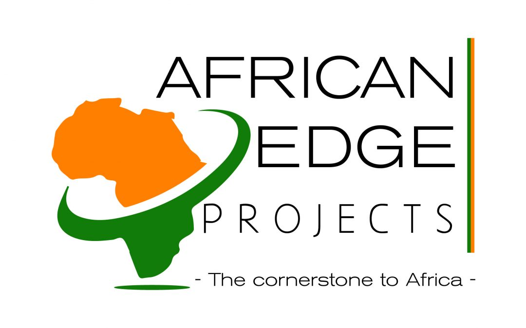 African Edge Logo