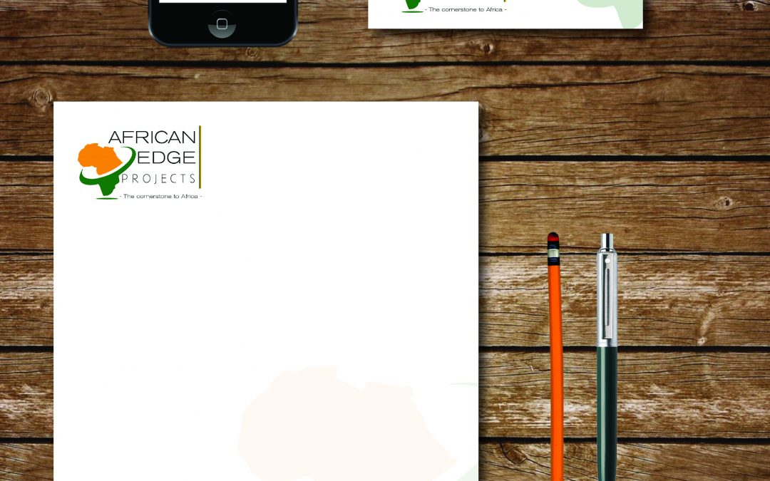 African Edge Projects