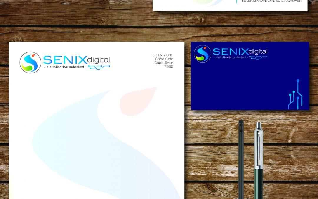 SEnix Digital
